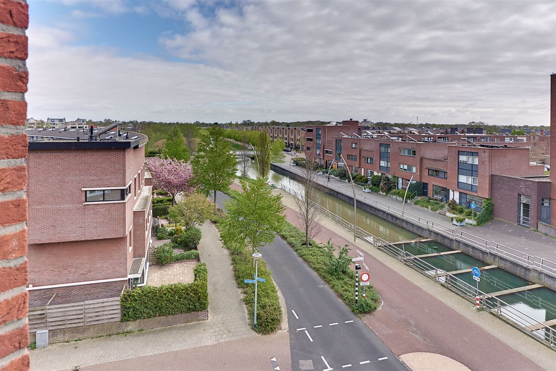 Bekijk foto 5 van Triasplein 29