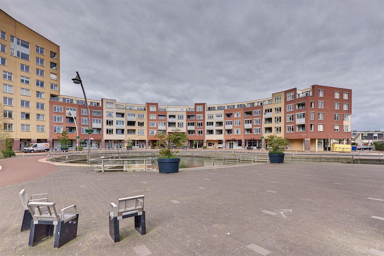 Bekijk foto 4 van Triasplein 29
