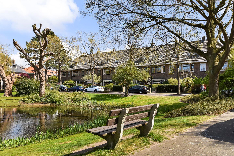 View photo 4 of Vijverhof 4