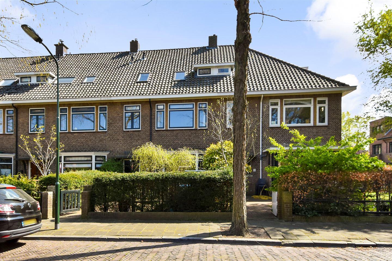 View photo 6 of Vijverhof 4