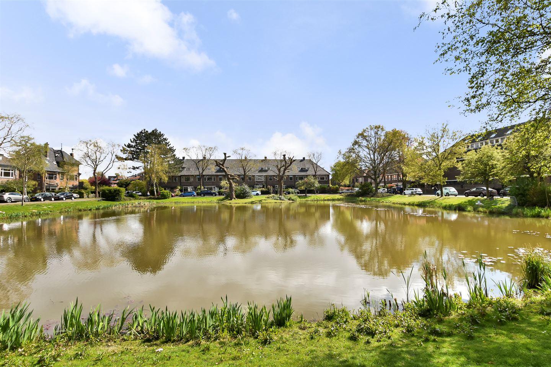 View photo 5 of Vijverhof 4