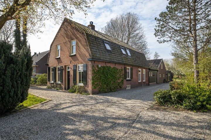Langestraat 38