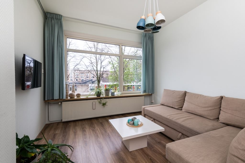 Bekijk foto 3 van Noorderhavenkade 62 B