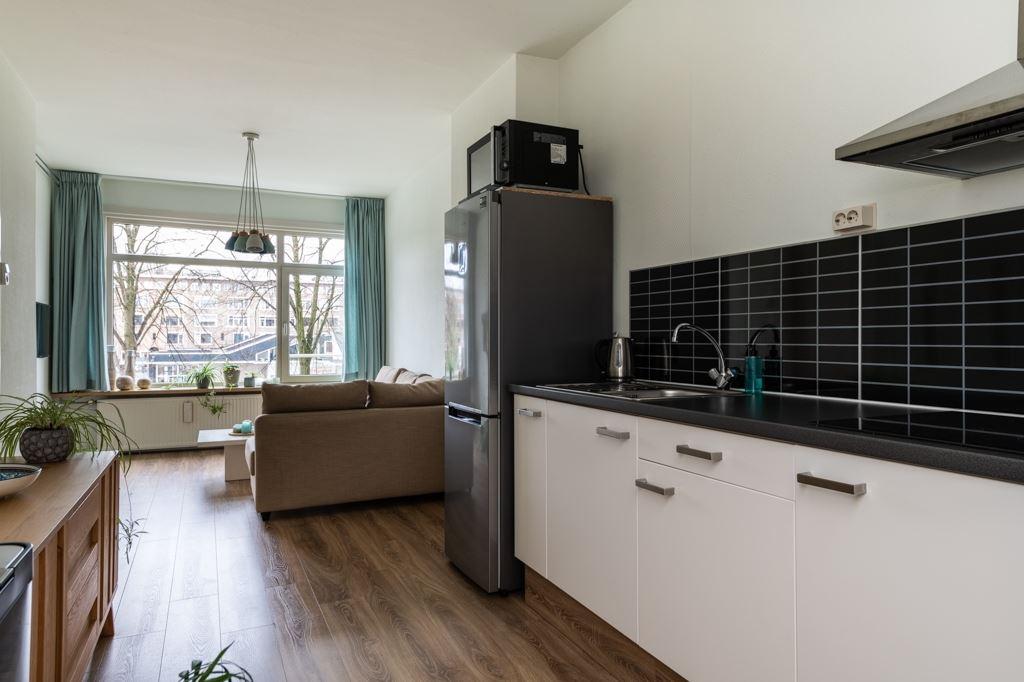 Bekijk foto 4 van Noorderhavenkade 62 B