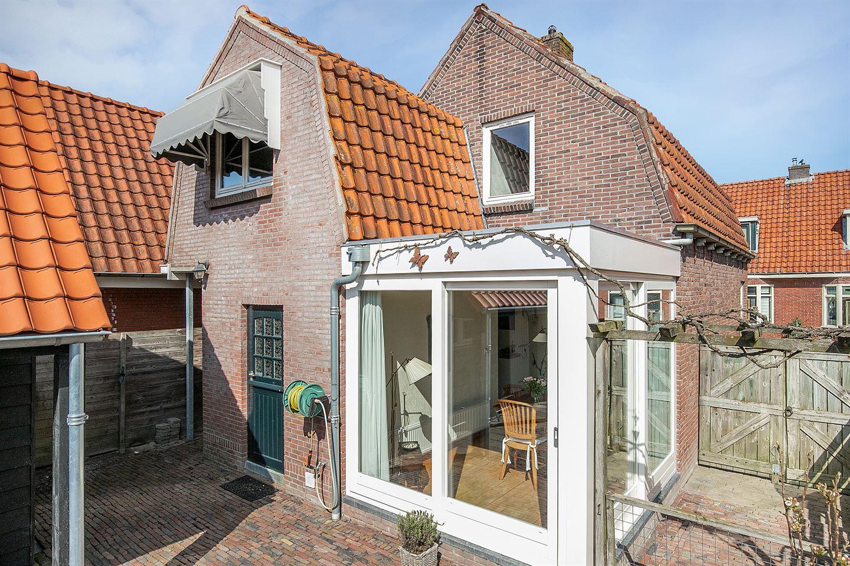 Bekijk foto 2 van 2e Oosterveldstraat 14