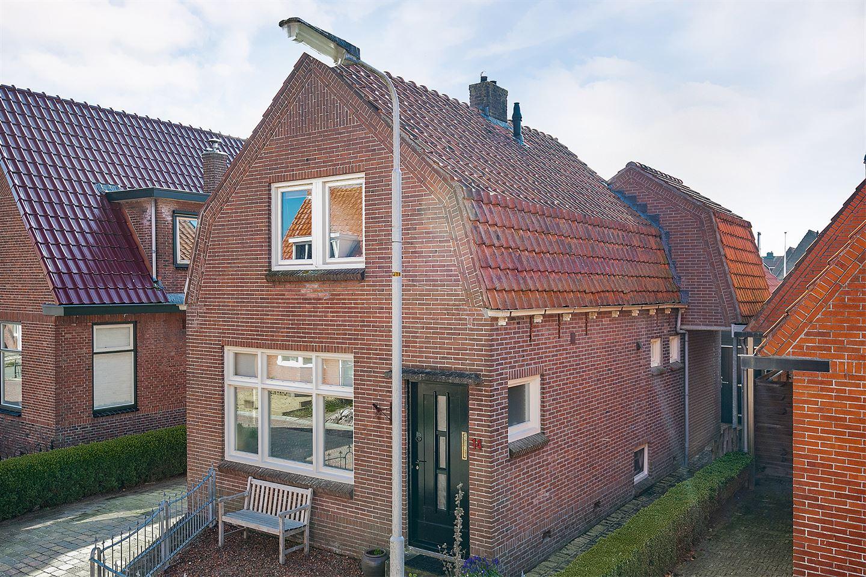 Bekijk foto 4 van 2e Oosterveldstraat 14
