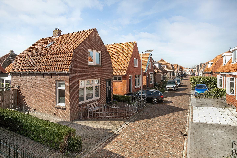 Bekijk foto 5 van 2e Oosterveldstraat 14
