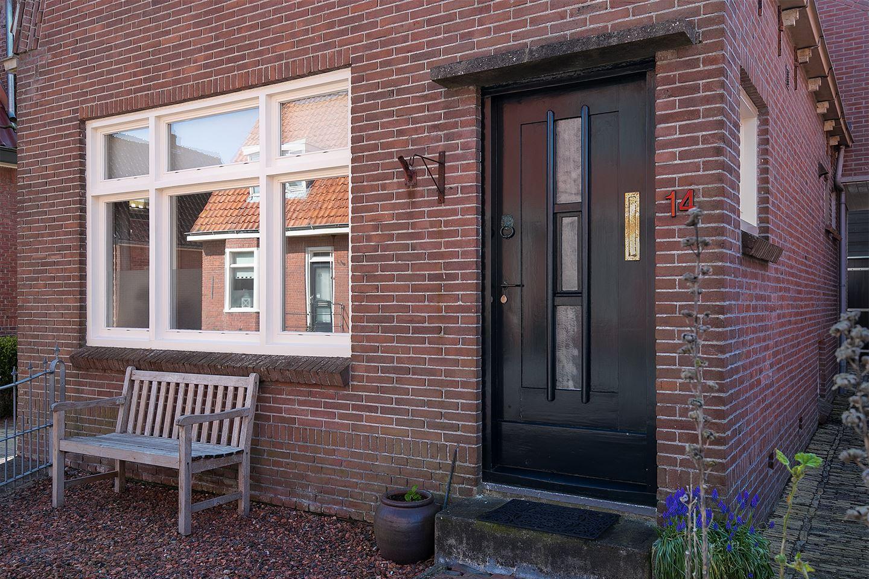 Bekijk foto 6 van 2e Oosterveldstraat 14