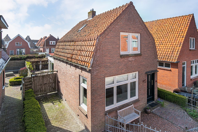 Bekijk foto 1 van 2e Oosterveldstraat 14