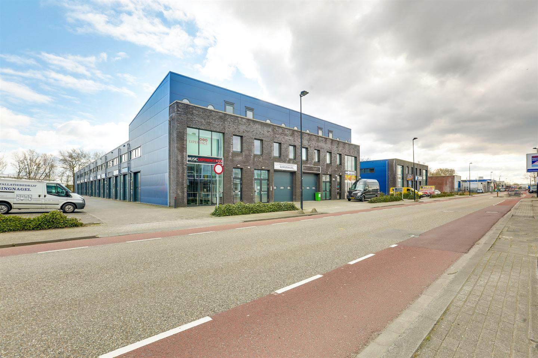 Bekijk foto 3 van Sluispolderweg 11 A4