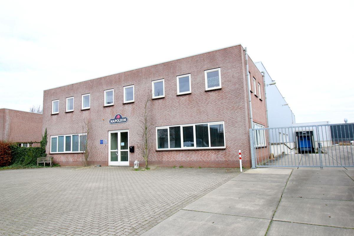 Bekijk foto 1 van Rijsbosch 2