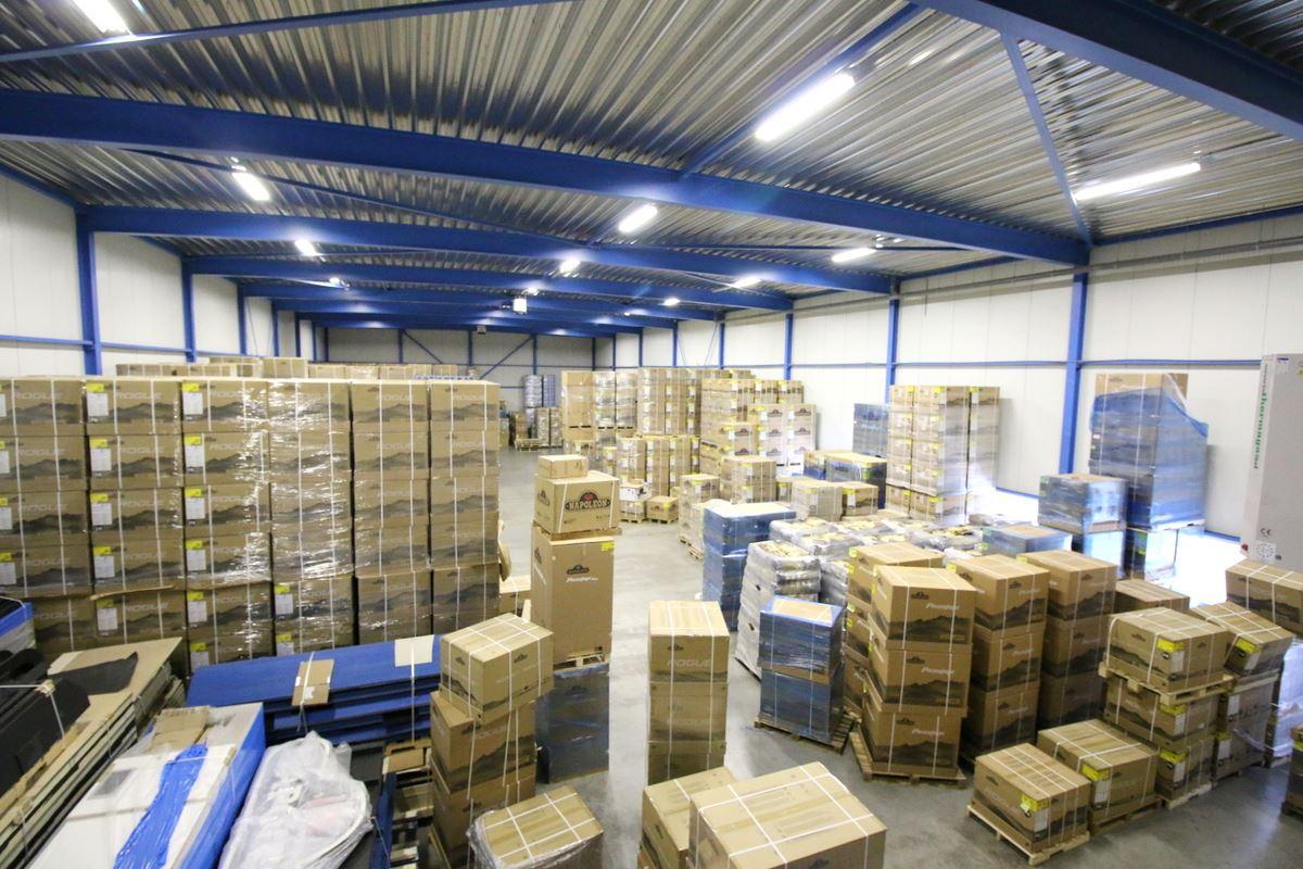 Bekijk foto 4 van Rijsbosch 2