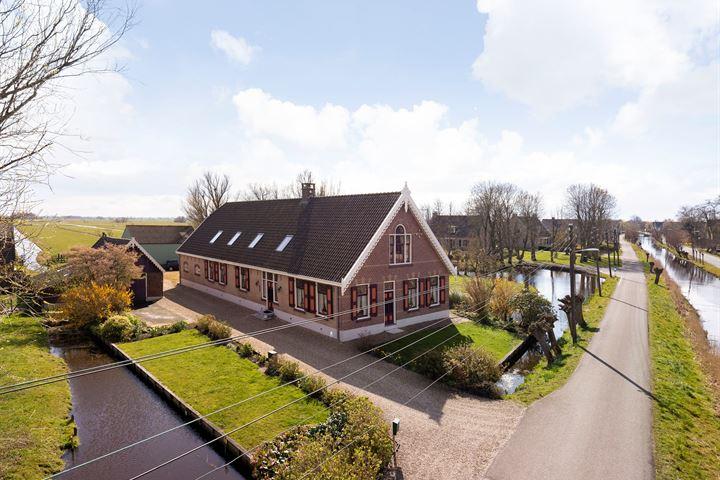 Benedenkerkseweg 141