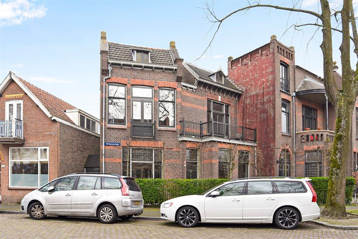 Willemstraat 9