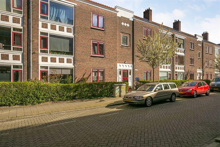 Louis Couperusstraat 5 2