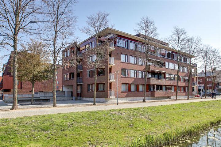 Thijs Ouwerkerkstraat 19