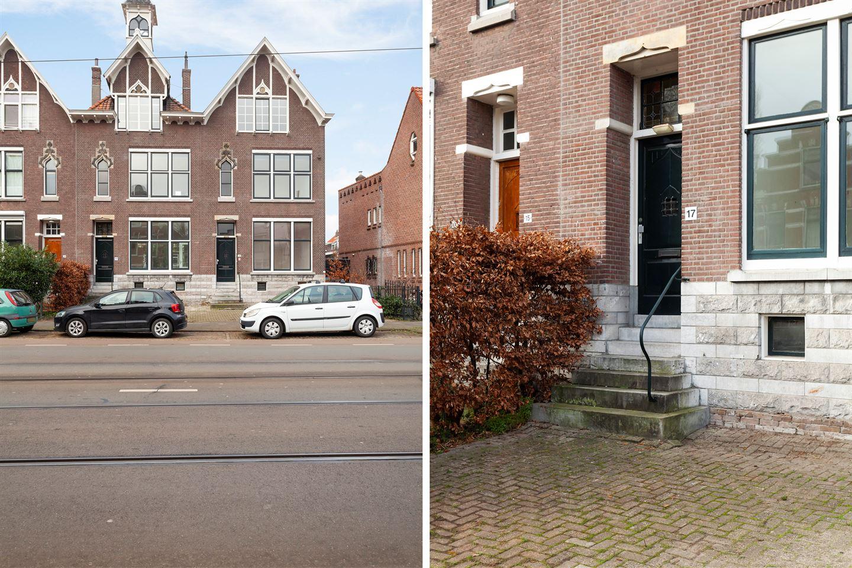 Bekijk foto 4 van Straatweg 17 AB