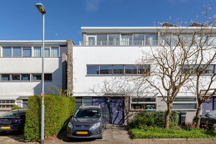 Willem Hioolenstraat 13