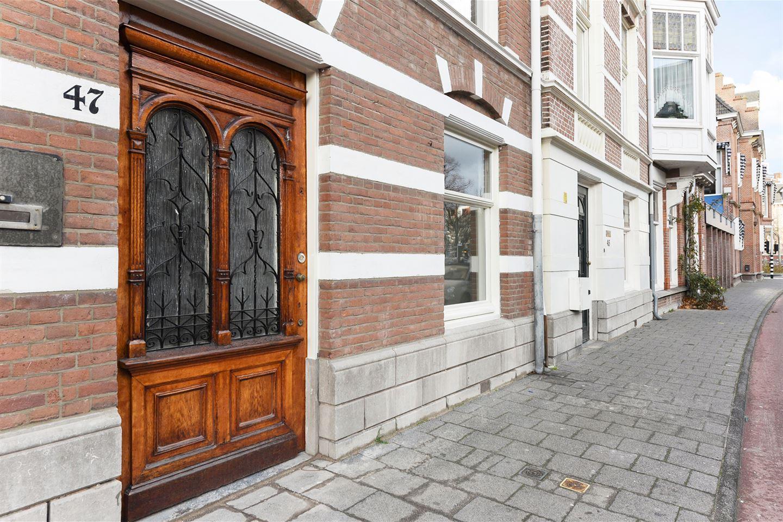 Bekijk foto 3 van Groot Hertoginnelaan 47 B