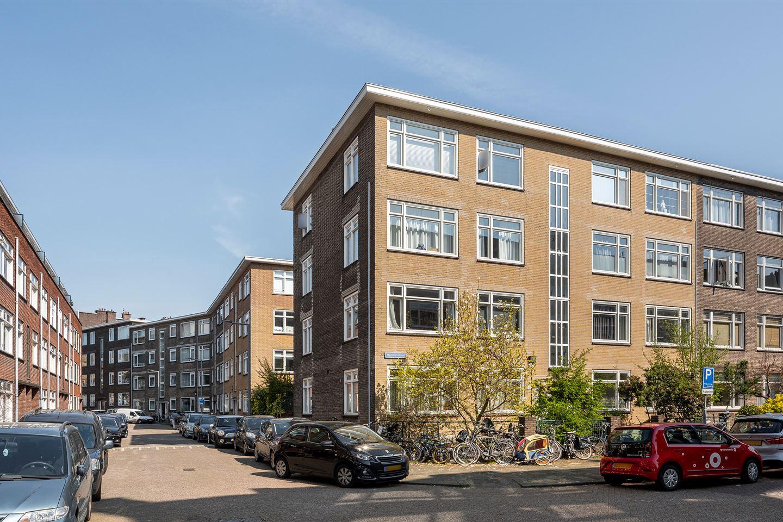Bekijk foto 1 van Nolensstraat 85 D