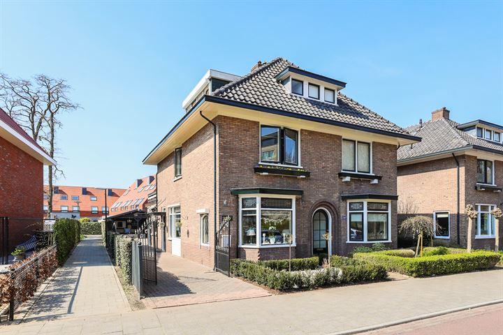 Arnhemseweg 220 -2