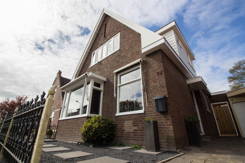 Bekijk foto 2 van Broekerhavenweg 28
