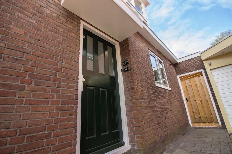 Bekijk foto 3 van Broekerhavenweg 28