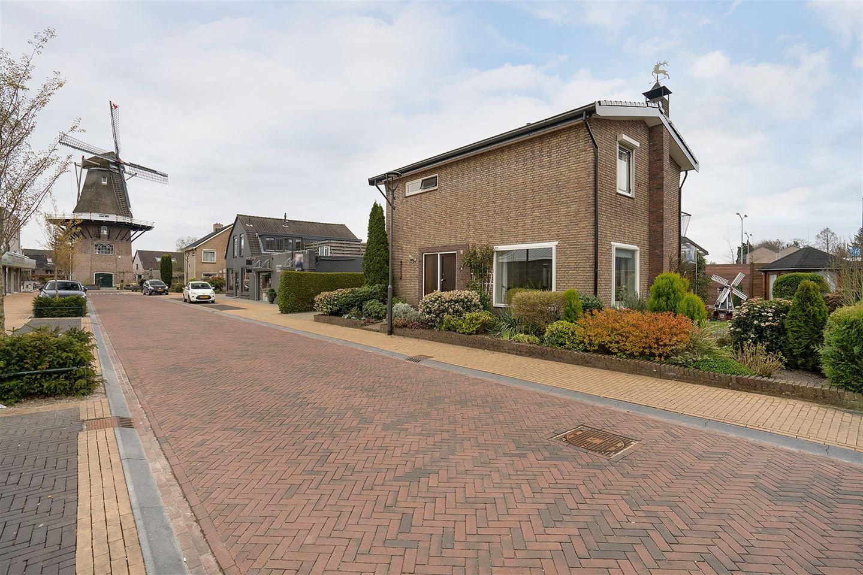 Bekijk foto 2 van Jan Mulderstraat 12