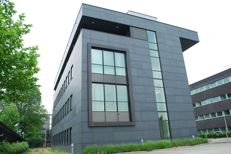 Bekijk foto 3 van Saal van Zwanenbergweg 23