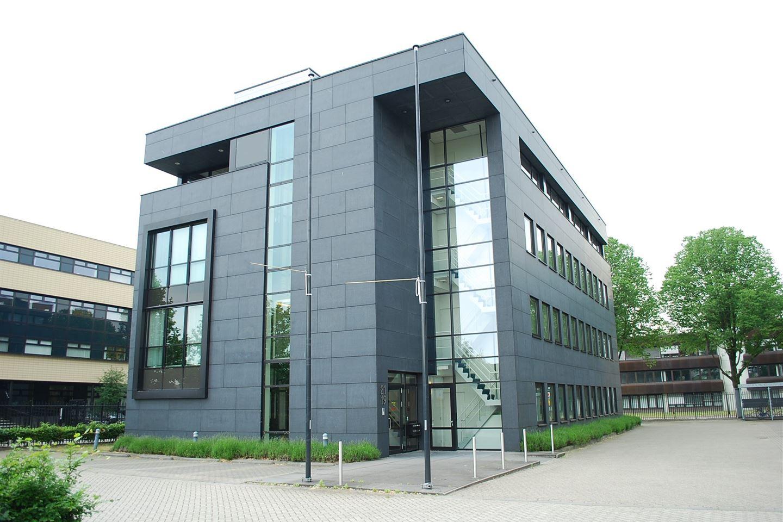Bekijk foto 1 van Saal van Zwanenbergweg 23