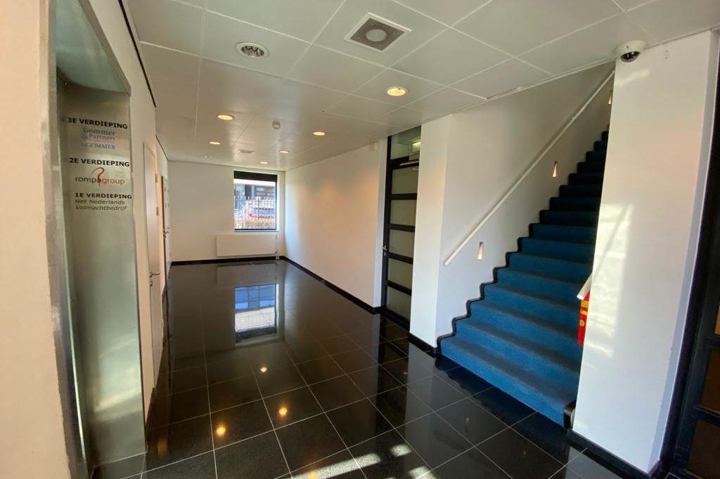 Bekijk foto 4 van Saal van Zwanenbergweg 23