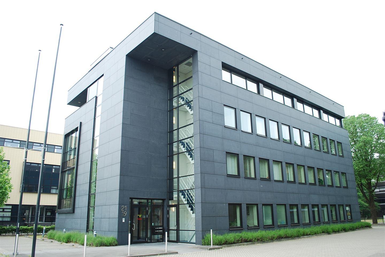 Bekijk foto 2 van Saal van Zwanenbergweg 23