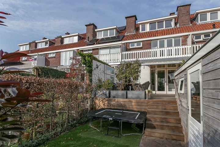 Van Zuylen van Nijeveltstraat 105