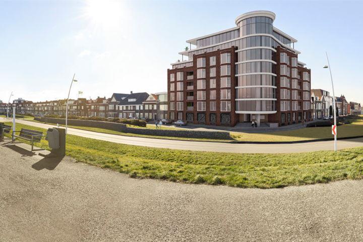 Residentie Veerhaven