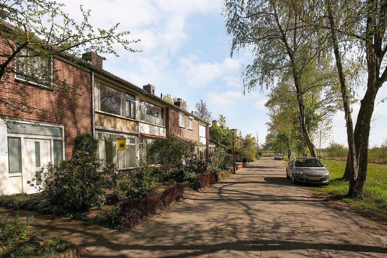 Bekijk foto 4 van Waterhoefweg 89