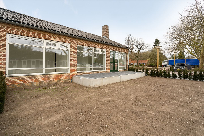 Bekijk foto 6 van Zwolseweg 383 A