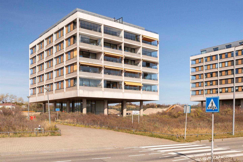 Bekijk foto 2 van Strandweg 413