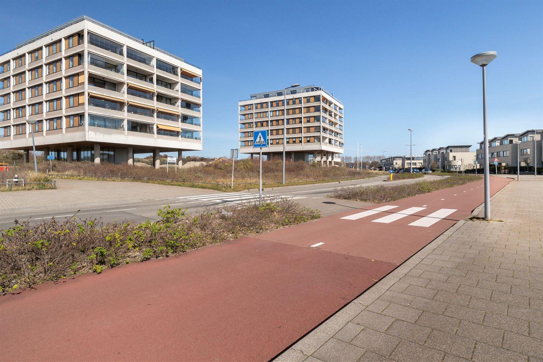 Bekijk foto 3 van Strandweg 413