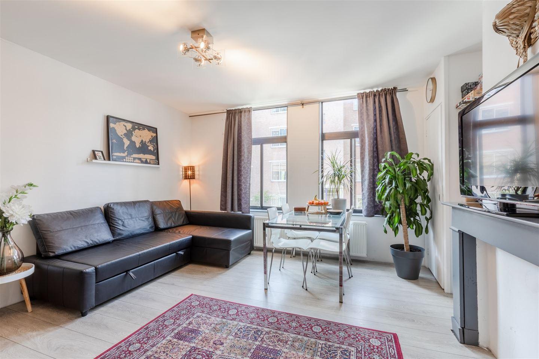 Bekijk foto 2 van Van Reigersbergenstraat 41 I