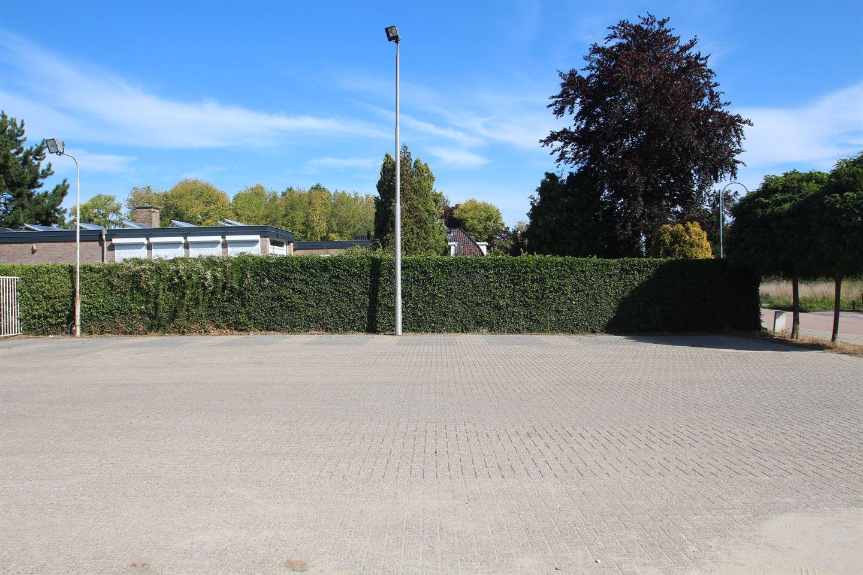Bekijk foto 1 van Hoofdstraat 157 A