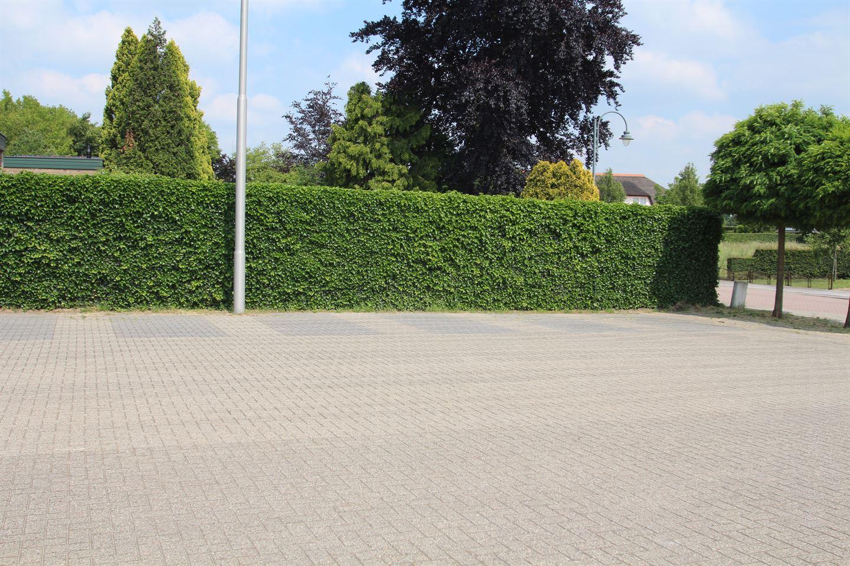 Bekijk foto 2 van Hoofdstraat 157 A