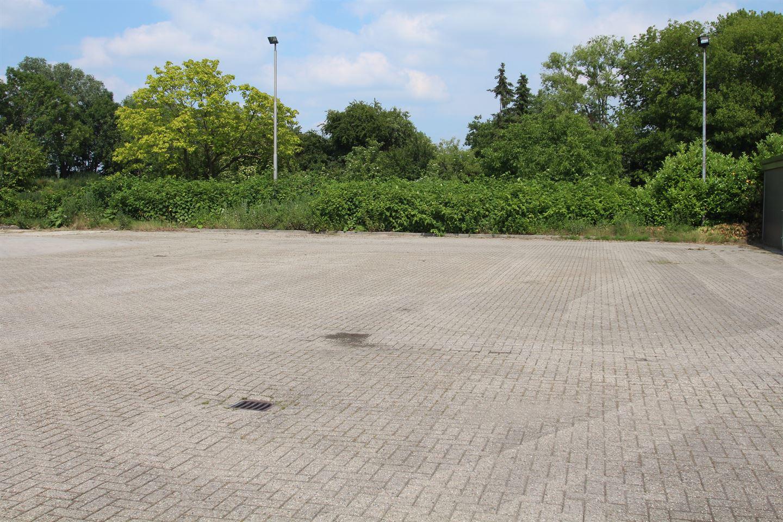 Bekijk foto 3 van Hoofdstraat 157 A