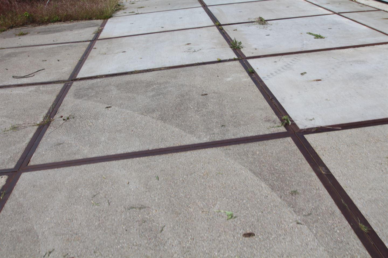 Bekijk foto 4 van Hoofdstraat 157 A