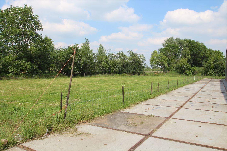 Bekijk foto 5 van Hoofdstraat 157 A