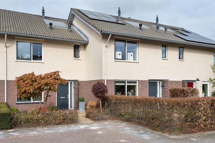 Munnikenhof 15