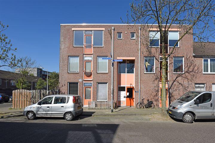 Scholeksterstraat 42