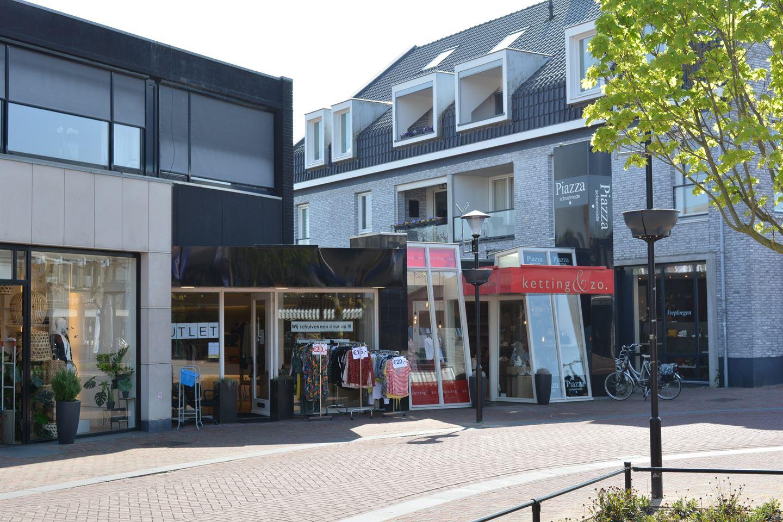 Bekijk foto 2 van Hogestraat 46 A