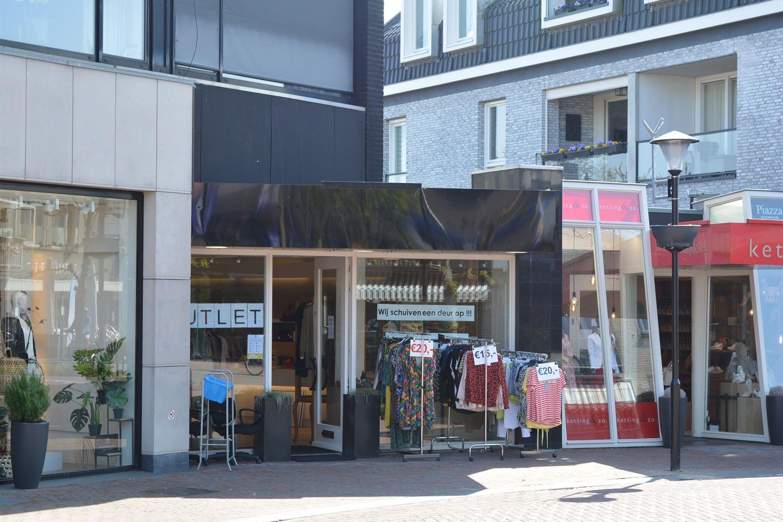 Bekijk foto 3 van Hogestraat 46 A
