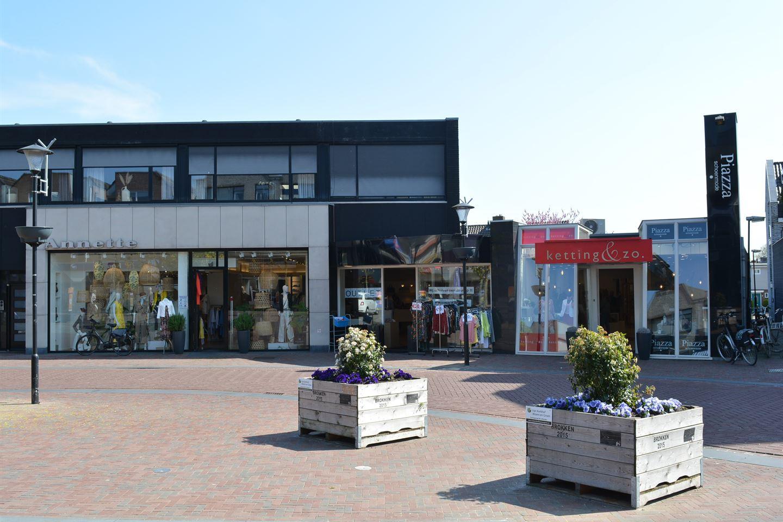 Bekijk foto 4 van Hogestraat 46 A