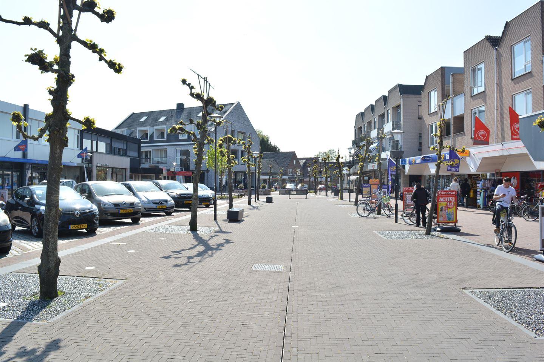 Bekijk foto 5 van Hogestraat 46 A